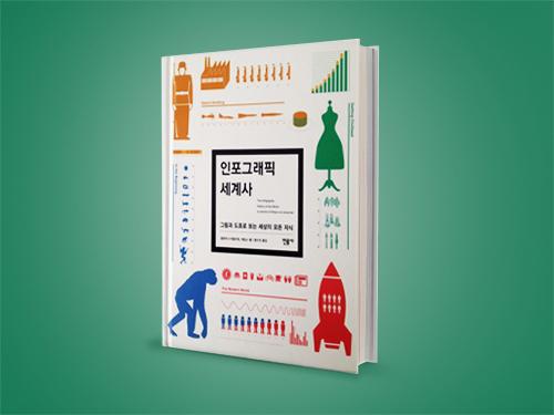 IHW_packshot_korean