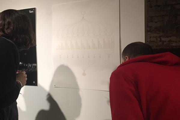 glug_exhibition