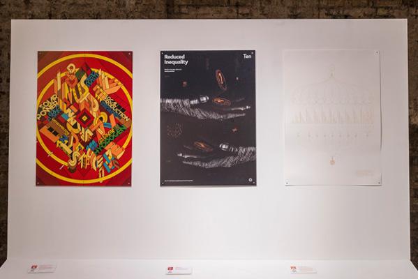 glug_exhibition2