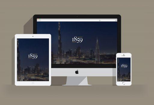 web1859_responsive